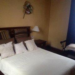 Отель Casa La Posada комната для гостей фото 4