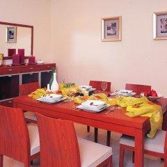 Al Raya Hotel Apartment питание фото 2