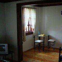 Отель Hadji Neikovi Guest Houses комната для гостей фото 3