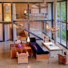 Отель Mountain Exposure Luxury Chalets & Penthouses & Apartments Швейцария, Церматт - отзывы, цены и фото номеров - забронировать отель Mountain Exposure Luxury Chalets & Penthouses & Apartments онлайн интерьер отеля