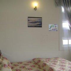Отель Villa 288 Вилла фото 19