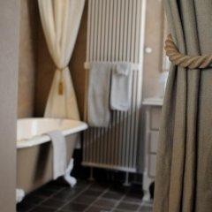 Отель B&B 1669 4* Люкс повышенной комфортности с различными типами кроватей фото 13