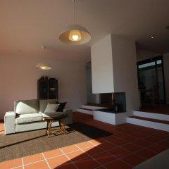 Отель Comporta Villas & Suites комната для гостей фото 2