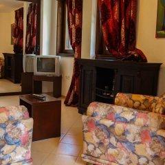 Elli Greco Hotel 3* Люкс фото 13