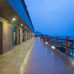 bhadur resort jeddah jeddah saudi arabia zenhotels rh zenhotels com