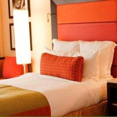 Отель S2s Boutique Resort Bangkok Бангкок комната для гостей фото 5