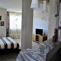 Отель Guest House Velena Болгария, Генерал-Кантраджиево - отзывы, цены и фото номеров - забронировать отель Guest House Velena онлайн комната для гостей фото 3