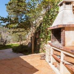 Отель Portals Nous Hills фото 5