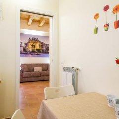Отель Casetta in Centro Guascone Италия, Палермо - отзывы, цены и фото номеров - забронировать отель Casetta in Centro Guascone онлайн спа
