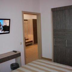 Гостиница East Gate 4* Номер Делюкс с различными типами кроватей фото 10