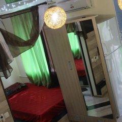 Апартаменты Apartment Makeyevka интерьер отеля фото 2