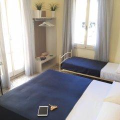 Byron Light Hotel 2* Номер категории Эконом с различными типами кроватей