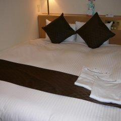 Отель Arca Torre Roppongi Япония, Токио - отзывы, цены и фото номеров - забронировать отель Arca Torre Roppongi онлайн комната для гостей фото 5