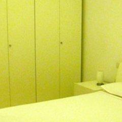 Отель Saint Julian Flat комната для гостей фото 4