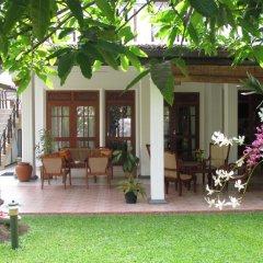 Отель Surf Villa Шри-Ланка, Хиккадува - отзывы, цены и фото номеров - забронировать отель Surf Villa онлайн фото 3