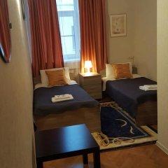 Отель Меблированные комнаты Омар Хайям 3* Номер категории Эконом фото 2
