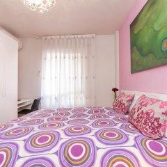 Апартаменты Friendly Apartments Барселона детские мероприятия фото 2