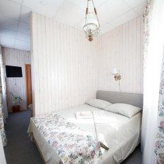 Гостиница Сибирь 3* Улучшенный номер 2 отдельные кровати