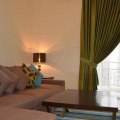 Al Waleed Palace Hotel Apartments-Al Barsha детские мероприятия