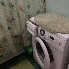 Гостиница Floreta в Тюмени отзывы, цены и фото номеров - забронировать гостиницу Floreta онлайн Тюмень ванная фото 2