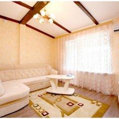Отель Орион Белокуриха комната для гостей фото 8