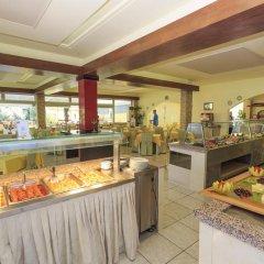 Golden Odyssey Hotel - All Inclusive питание фото 3