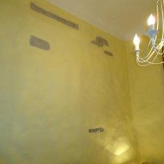 Отель Romeo Family Apartment - Studio Lai Эстония, Таллин - отзывы, цены и фото номеров - забронировать отель Romeo Family Apartment - Studio Lai онлайн удобства в номере