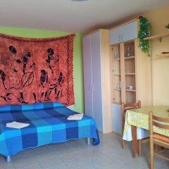 Отель Casa Vacanze Tanieli Италия, Дизо - отзывы, цены и фото номеров - забронировать отель Casa Vacanze Tanieli онлайн детские мероприятия