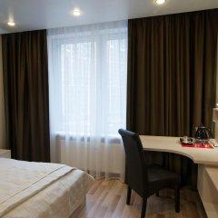 Апартаменты Salt Сity Апартаменты с различными типами кроватей фото 8