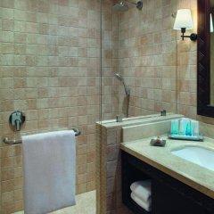 Movenpick Ambassador Hotel Accra 5* Улучшенный номер с различными типами кроватей фото 5