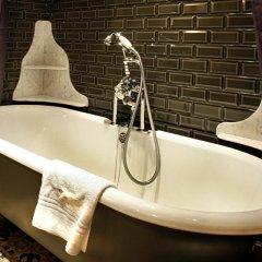 Отель Saint James Paris 5* Люкс с различными типами кроватей фото 4