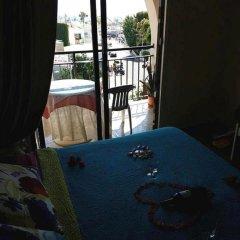 Апартаменты Myriama Apartments Апартаменты с различными типами кроватей