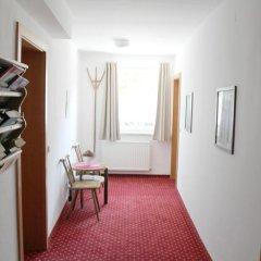 Отель Snooze Guesthouse Австрия, Зальцбург - отзывы, цены и фото номеров - забронировать отель Snooze Guesthouse онлайн удобства в номере