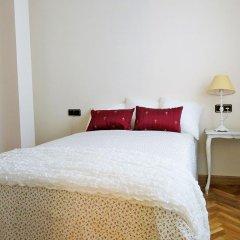 Отель Almaden Apartment Испания, Мадрид - отзывы, цены и фото номеров - забронировать отель Almaden Apartment онлайн комната для гостей фото 2
