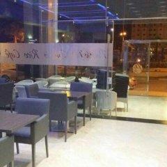 Отель Newcenter Suites Марокко, Танжер - отзывы, цены и фото номеров - забронировать отель Newcenter Suites онлайн питание