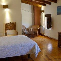 Отель La Antigua Casa de Pedro Chicote 3* Коттедж фото 39