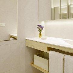 Апартаменты Santa Maria Apartment by FeelFree Rentals ванная фото 2