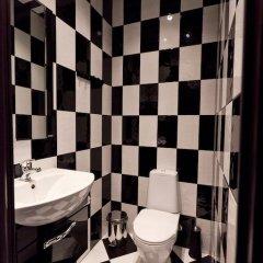 Дизайн-отель Домино 3* Полулюкс с различными типами кроватей фото 6