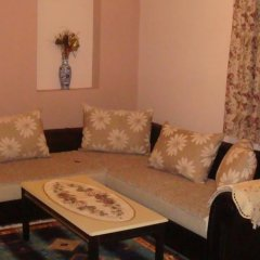 Апартаменты Apartments Orfej комната для гостей фото 4