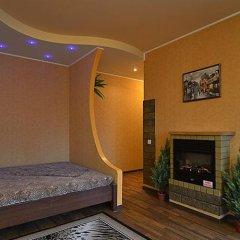 Апартаменты Welcome Apartments Днепр сауна