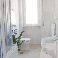 Отель Antico Acquedotto 3* Стандартный номер с двуспальной кроватью фото 10