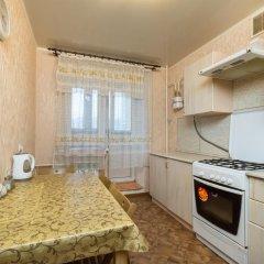 Апартаменты Apartment on Spartakovskaya 165 в номере