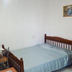 Отель Ardian Албания, Голем - отзывы, цены и фото номеров - забронировать отель Ardian онлайн комната для гостей фото 4