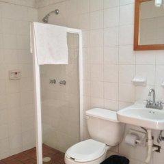 Hotel Arana 2* Стандартный номер с различными типами кроватей фото 5