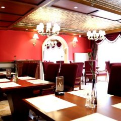 Spring Legend Holiday Hotel питание фото 2