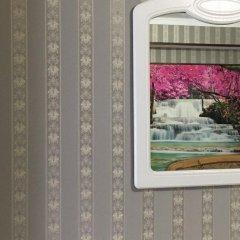 Гостиница Гостевой дом Афродита в Сочи отзывы, цены и фото номеров - забронировать гостиницу Гостевой дом Афродита онлайн