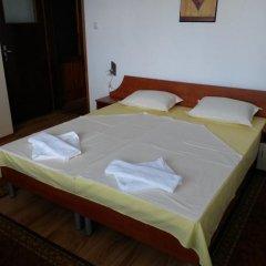 Отель Guest House Ofilovi Болгария, Равда - отзывы, цены и фото номеров - забронировать отель Guest House Ofilovi онлайн комната для гостей фото 2