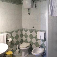 Отель Agriturismo La Casa Di Botro 4* Номер категории Эконом фото 3