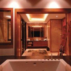 Отель Villa Malisa 5* Вилла фото 36