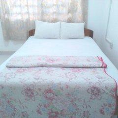 Suma Court Hotel Стандартный номер с различными типами кроватей